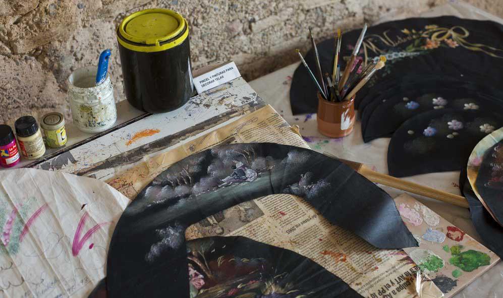 el-abanico-artesania-6