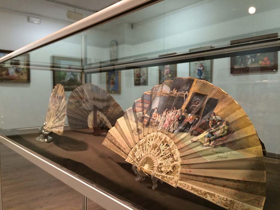 el-abanico-museo-2
