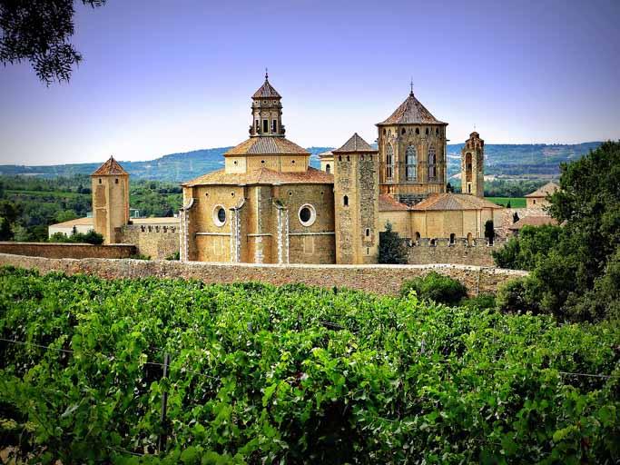 monasterio-de-poblet-0