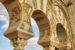 MEDINA AZAHARA: ruta parques arqueológicos de España