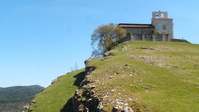 ermita-de-san-pantaleon-de-losa-6