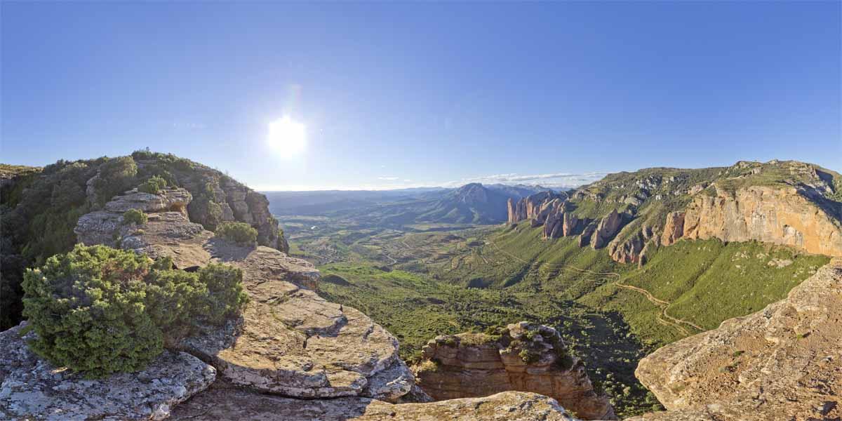 Mallos-de-Riglos-panoramica-2