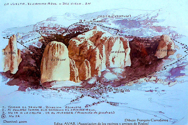 Mallos-de-Riglos-ruta-mapa