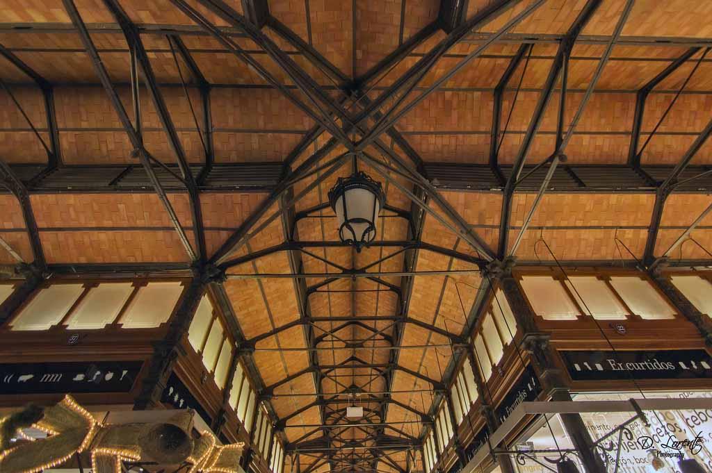 Mercado-De-San-Miguel-arquitectura