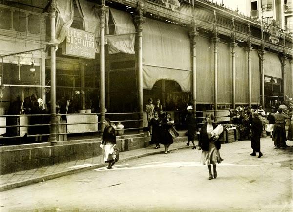 Mercado-De-San-Miguel-historia-3