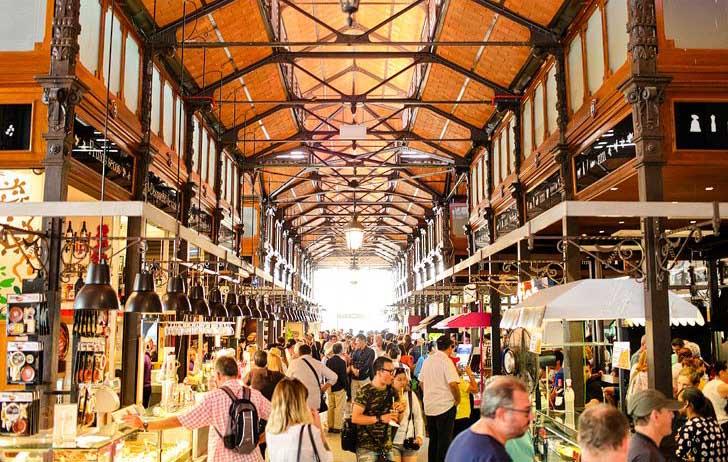 Mercado-De-San-Miguel-interior