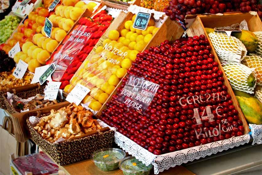 Mercado-De-San-Miguel-puesto-3