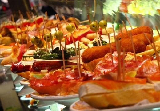 Mercado-De-San-Miguel-tapas-2
