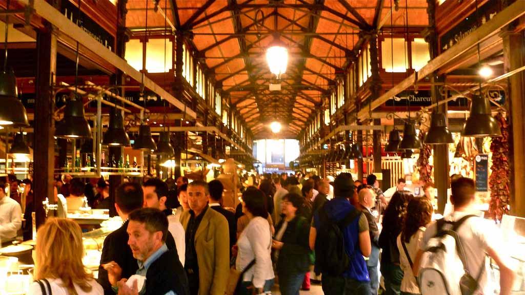 Mercado-De-San-Miguel-tapas-3