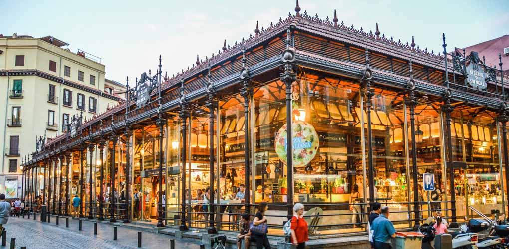 Mercado-De-San-Miguel