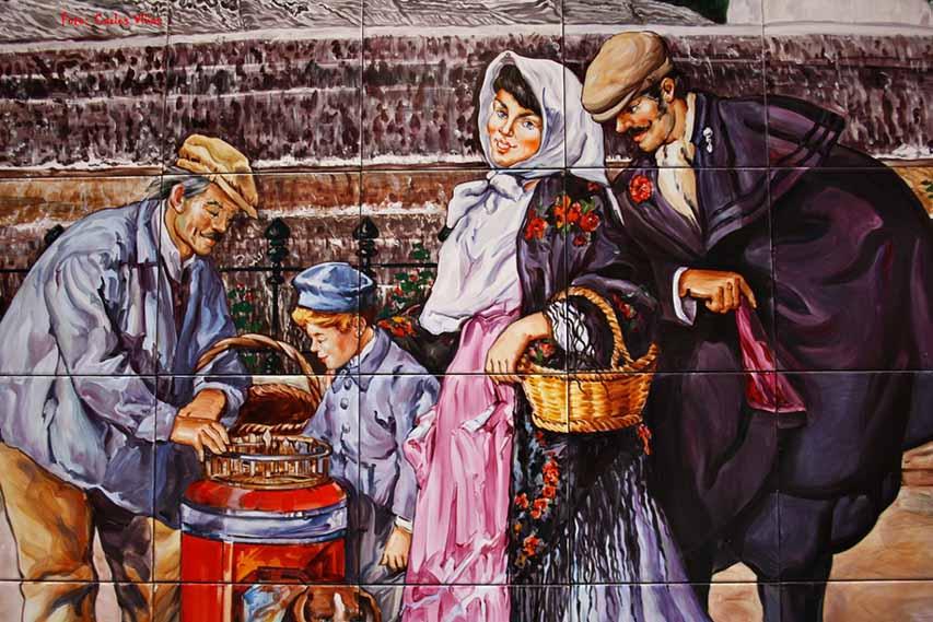 barquillero-historia-4