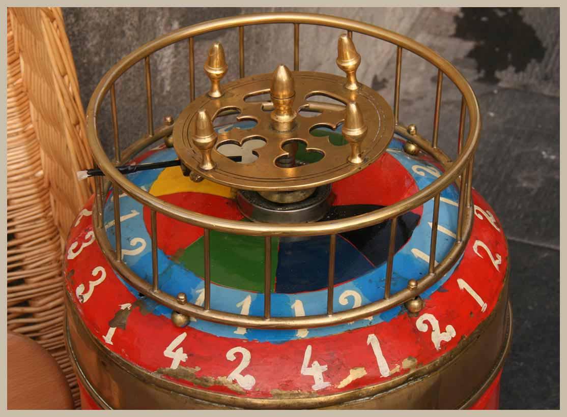 barquillero-ruleta