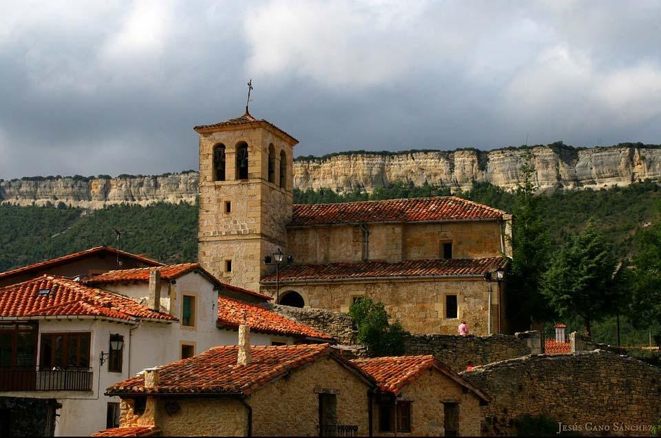 Puentedey-iglesia-3