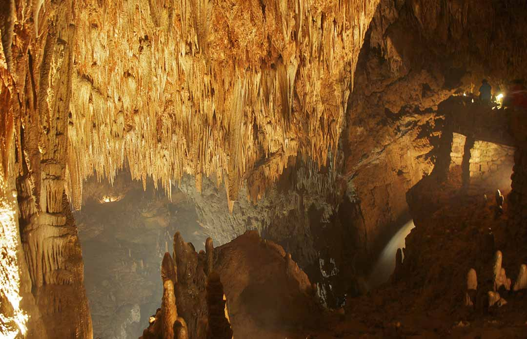 cueva-de-valporquero-9