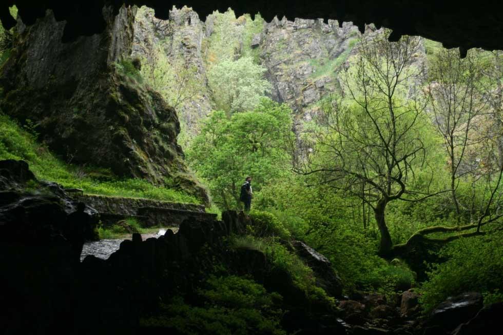 cueva-de-valporquero-entrada-4