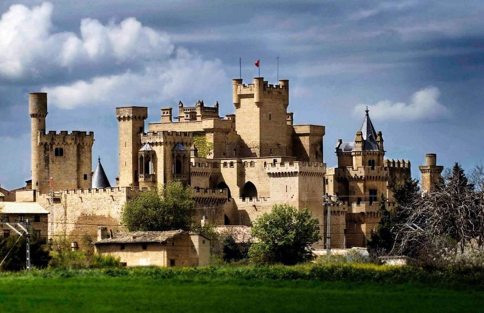Castillo-de-Olite-2
