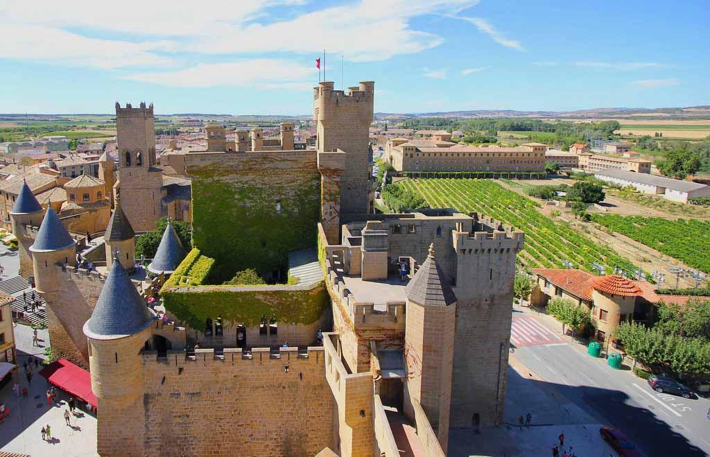 Castillo-de-Olite-5