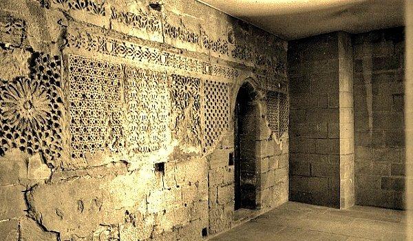 Castillo-de-Olite-camara-yesos