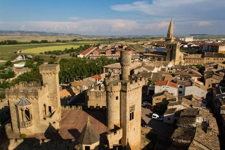 Castillo-de-Olite-vistas