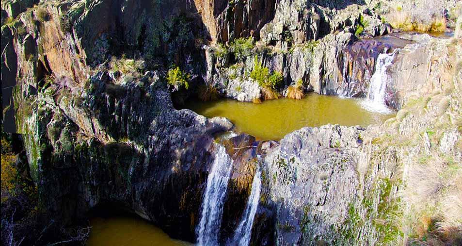cascadas-del-aljibe-11