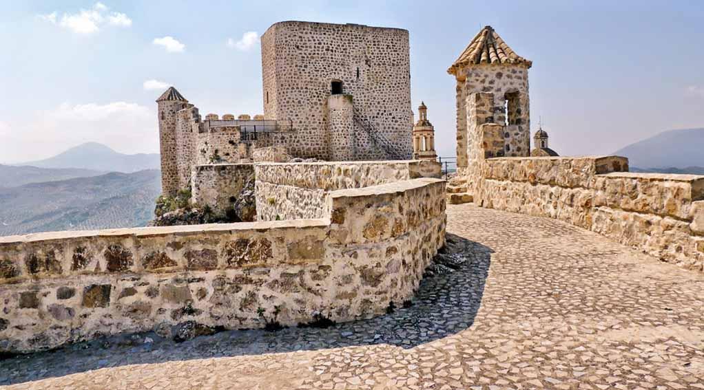 olvera-castillo