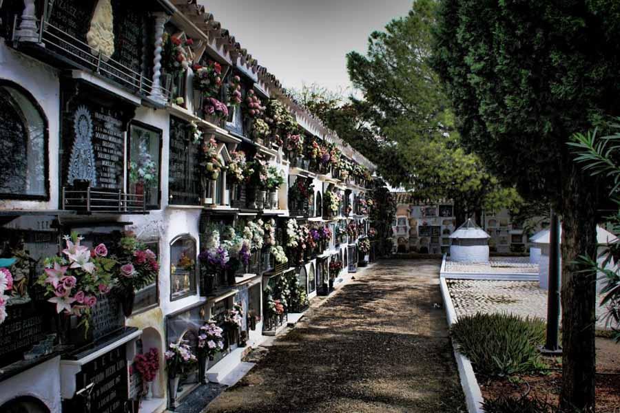 cementerio-de-monturque-2