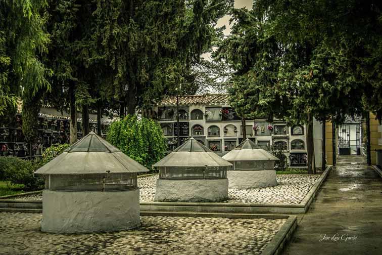 cementerio-de-monturque-3