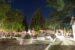 CEMENTERIO DE MONTURQUE: ruta de cementerios españoles con encanto