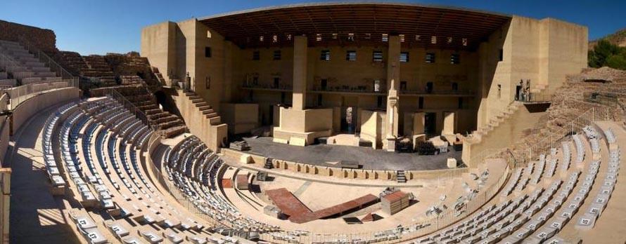 teatro-de-sagunto-2