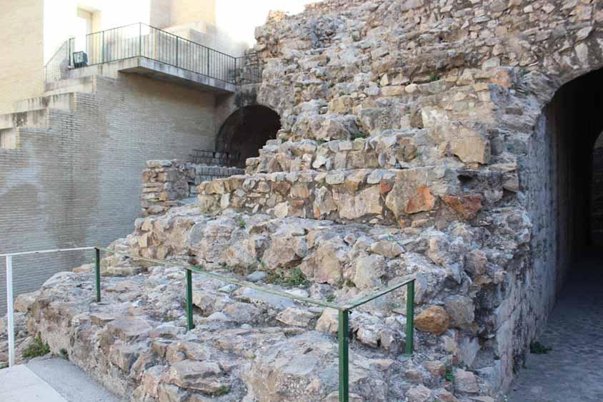 teatro-de-sagunto-piedras
