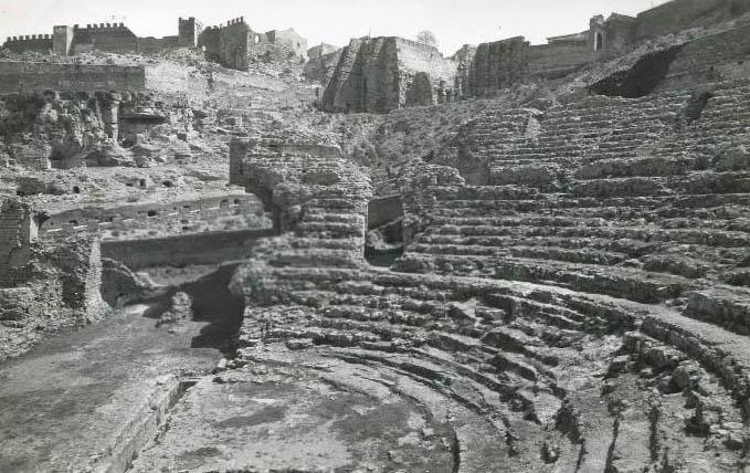 teatro-de-sagunto-restauracion-2