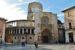 CATEDRAL DE VALENCIA: catedrales de España que merece la pena visitar