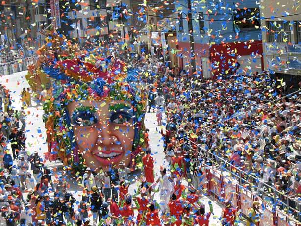 carnaval-de-cadiz-4