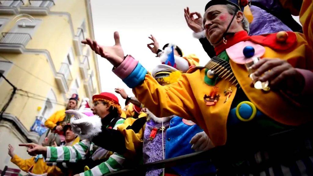 carnaval-de-cadiz-5