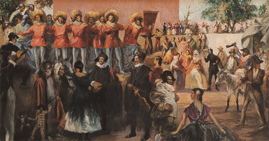 carnaval-de-cadiz-historia