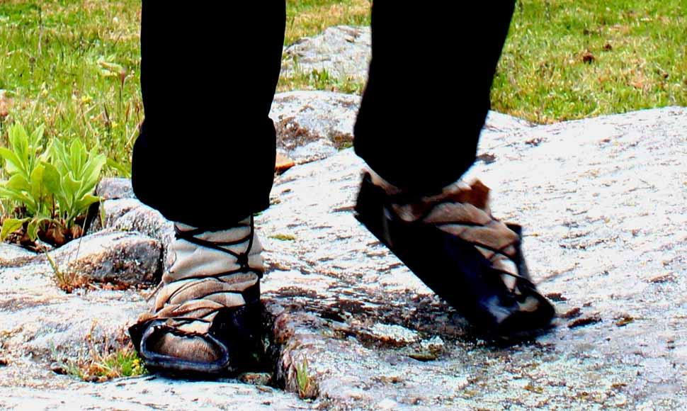 las-menorquinas-calzaeras
