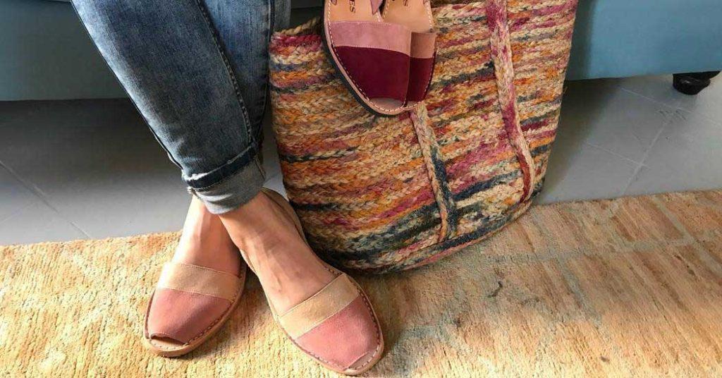 las-menorquinas-moda