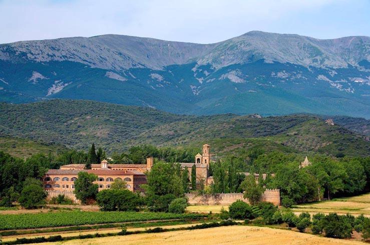 monasterio-de-veruela-1