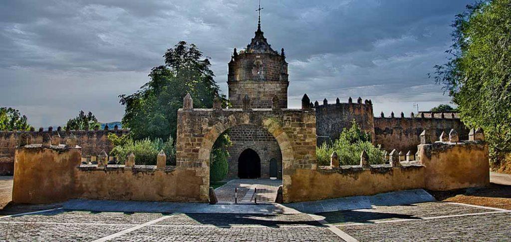 monasterio-de-veruela-2