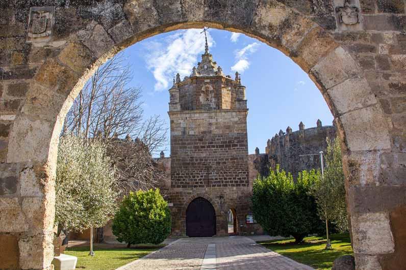 monasterio-de-veruela-7