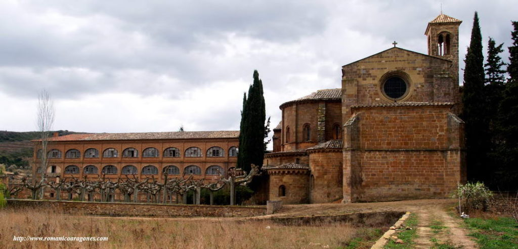 monasterio-de-veruela-9