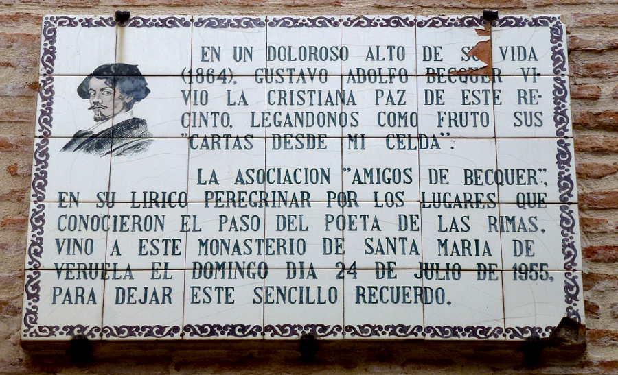 monasterio-de-veruela-becquer