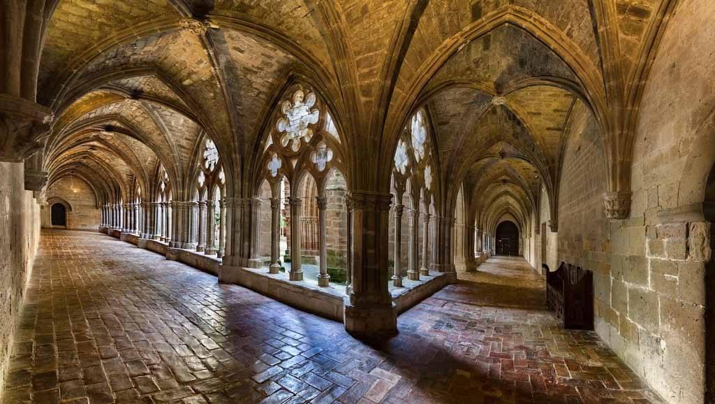 monasterio-de-veruela-claustro-5