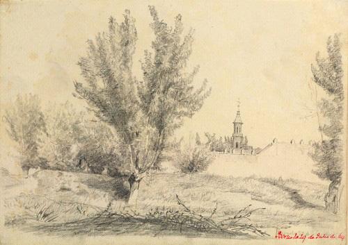 monasterio-de-veruela-historia
