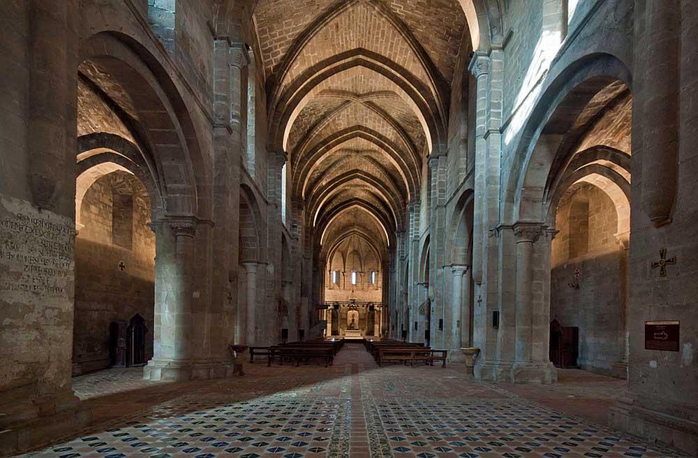 monasterio-de-veruela-iglesia