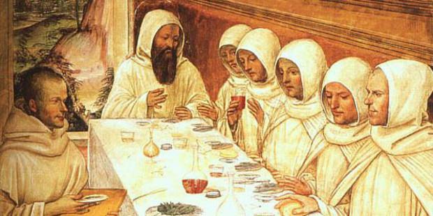 monasterio-de-veruela-monje-2