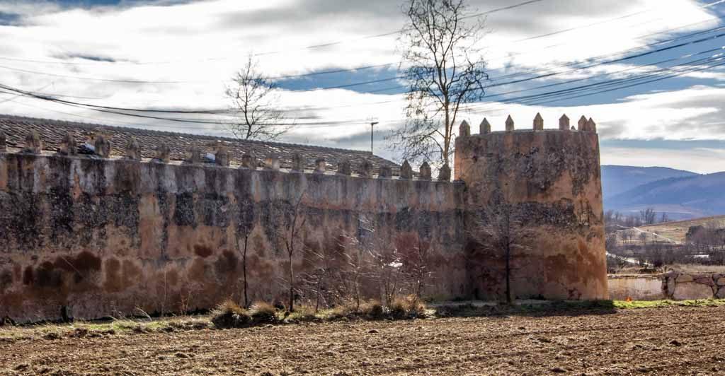 monasterio-de-veruela-muralla