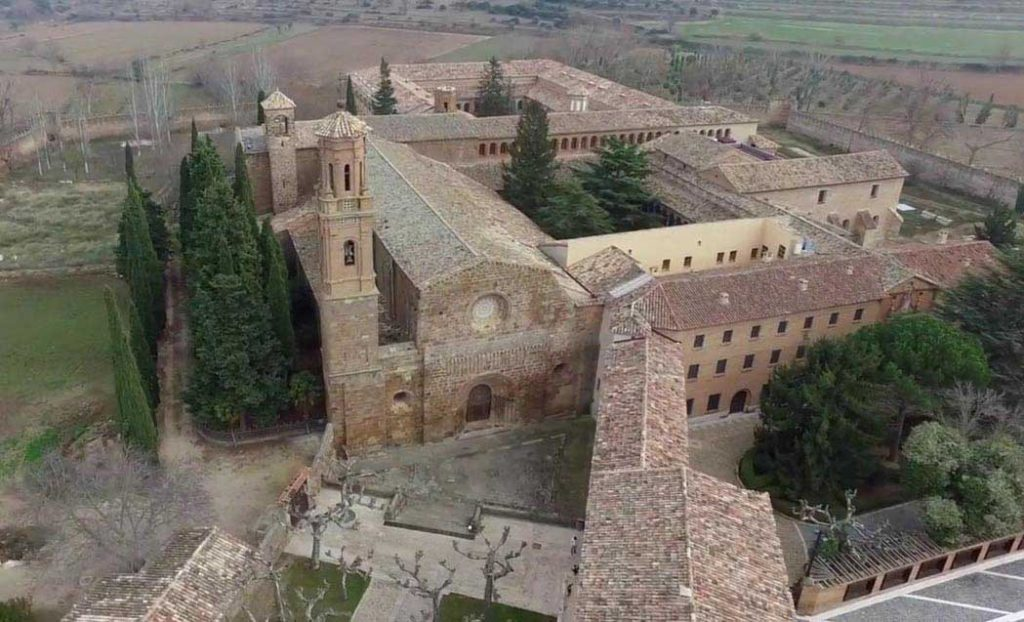 monasterio-de-veruela-panoramica-2