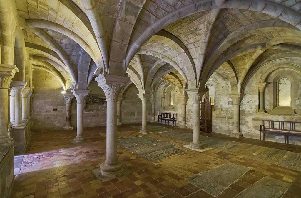 monasterio-de-veruela-sala-capitular