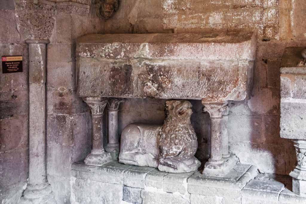 monasterio-de-veruela-sarcofago